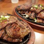 ユッチャン 冷麺 ハワイ