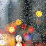 雨の日 集中力 大町俊輔