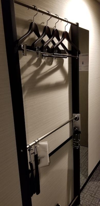 博多ホテル 東急ステイ ホテルレビュー 大町俊輔