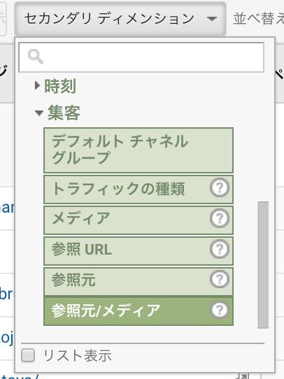 Googleアナリティクス アクセス解析 大町俊輔