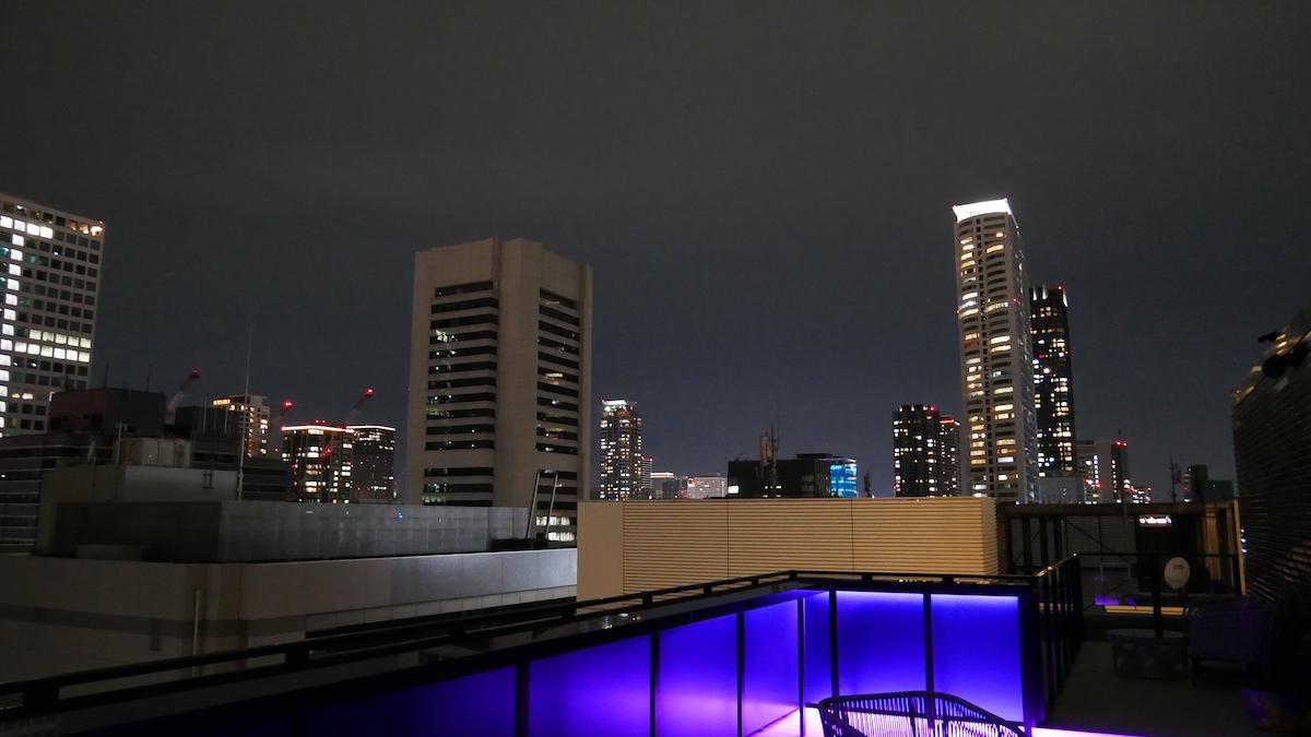 ザ ライブリー大阪本町,The Lively Honmザ ライブリー大阪本町 TheLivelyHonmachiOsakaachiOsaka ホテルレビュー,大町俊輔